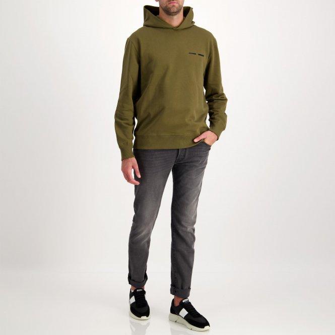 Sweatshirt 'Toscan'