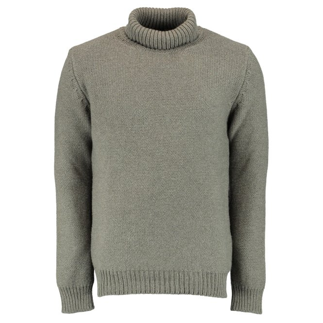 Pullover 'Jeffry'