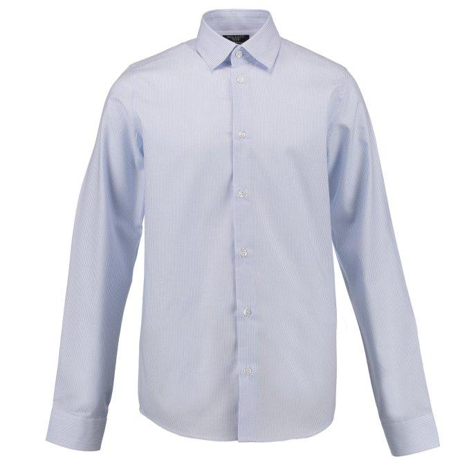 Jungen Hemd 'Perth'
