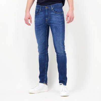 7 For All Mankind Jeans 'Slimmy Tapered'