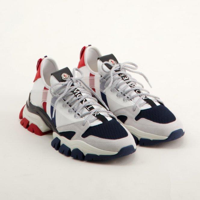 Sneaker 'Trevor'