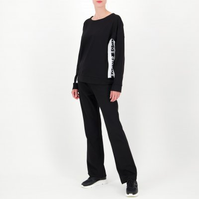 Bogner Sweatshirt 'Emina'