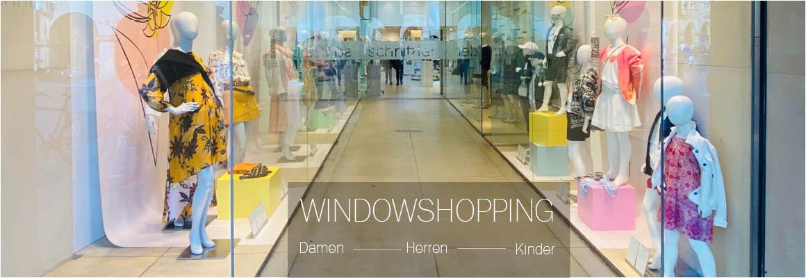 media/image/WINDOWSHOPPING5LsISV1umuPCf.jpg