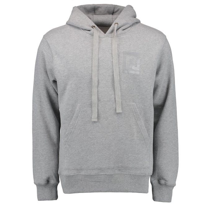 Pullover 'Andy'