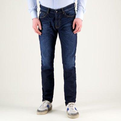The.Nim Jeans 'Morrison'