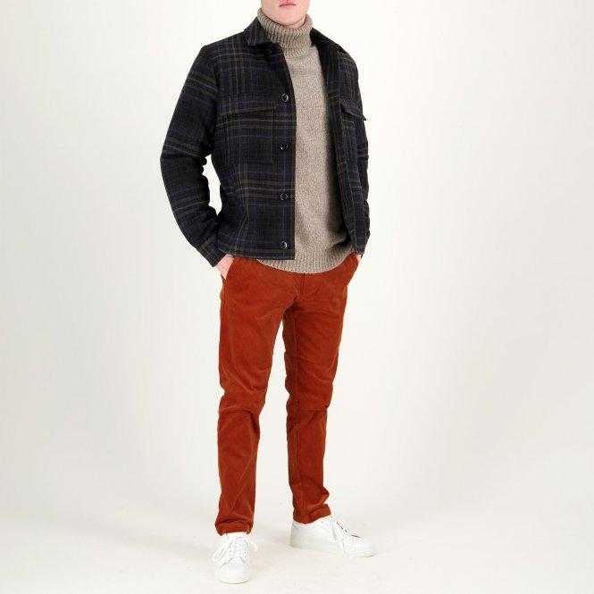 Pullover 'Crati'