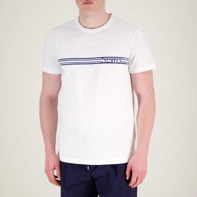 Moncler Shirt