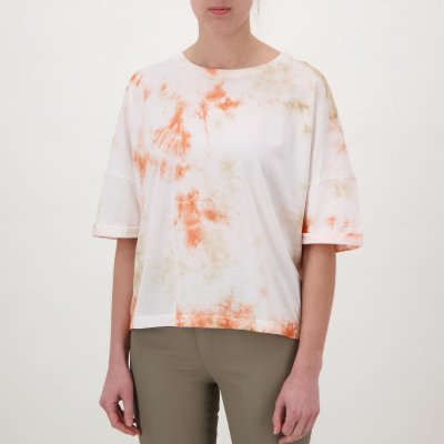 Drykorn T-Shirt 'kelia'