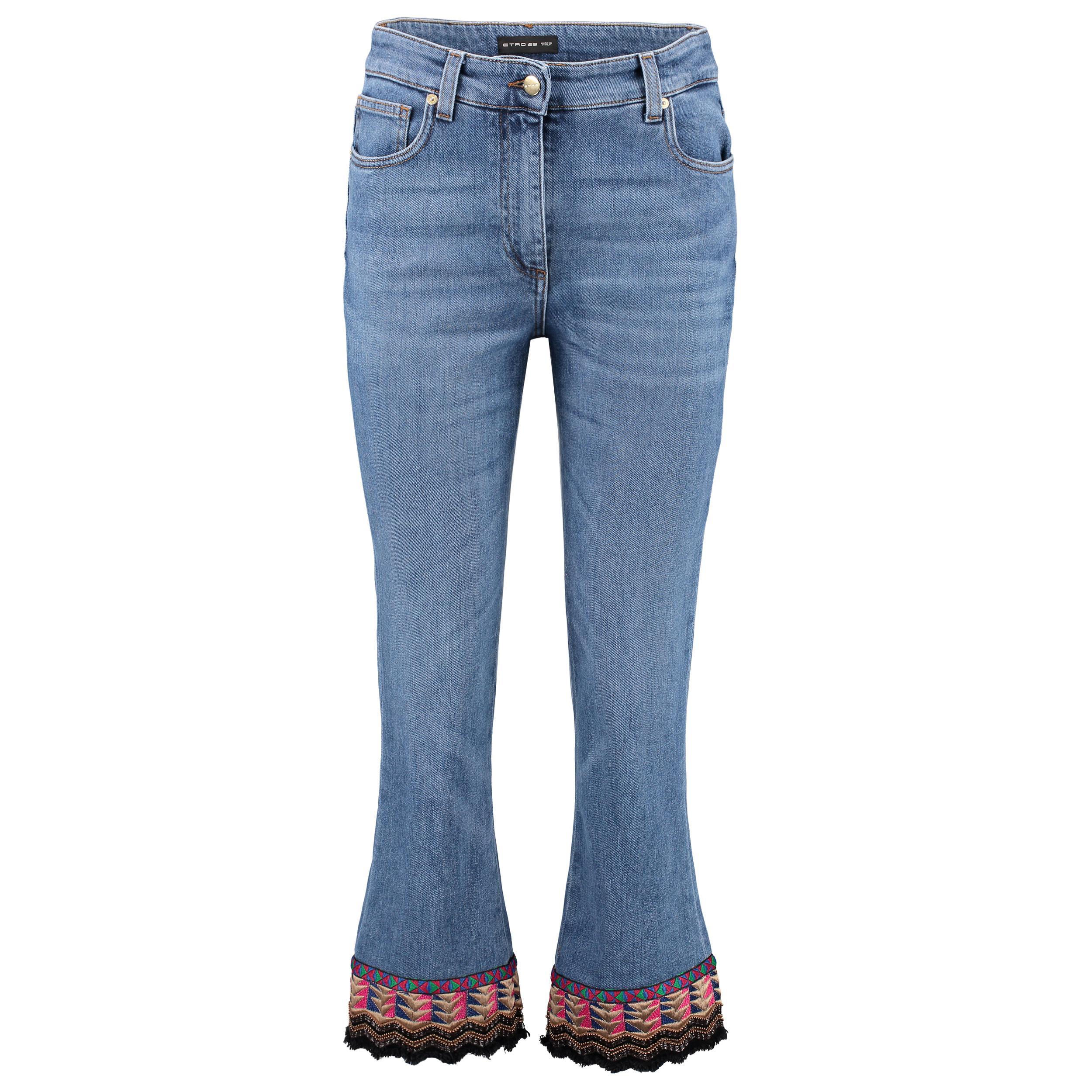 mode bootcut flared jeans damen modehaus schnitzler prinzipalmarkt m nster. Black Bedroom Furniture Sets. Home Design Ideas