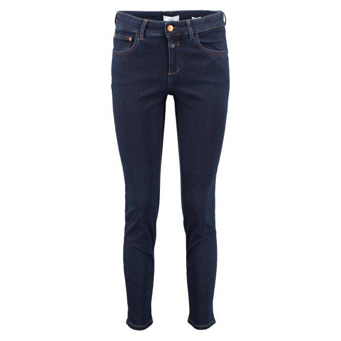 Jeans 'Baker'