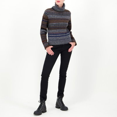 7 For All Mankind Jeans 'Pyper Slim'
