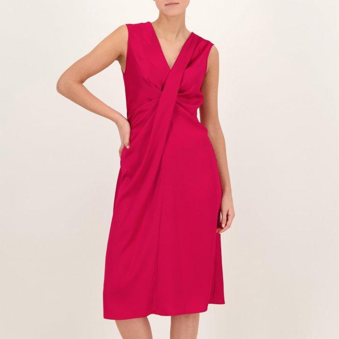 Kleid 'Katrita'