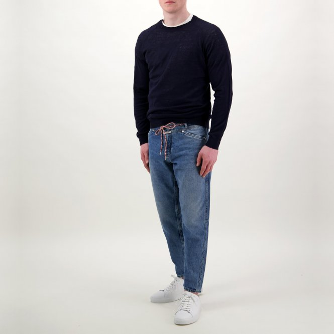 Jeans 'X-Lent Tapered'