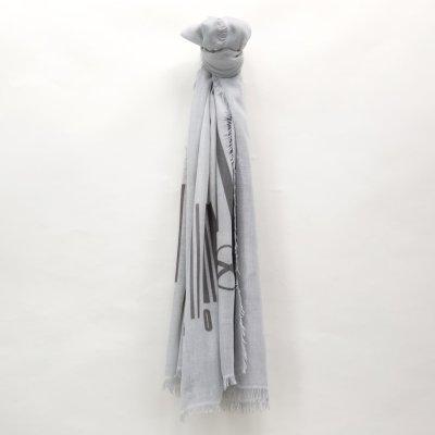 Drykorn Schal 'Stubb'