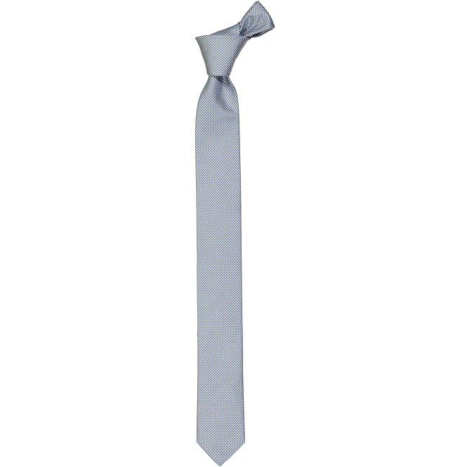 Jungen-Krawatte