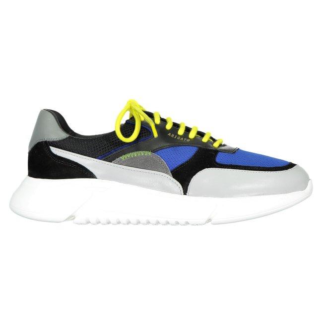 Sneaker 'Genesis'