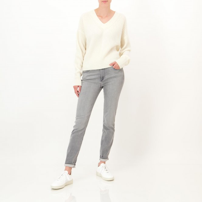 Jeans 'Florence'