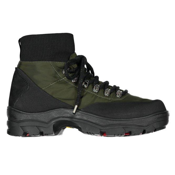 Schuhe 'Clement'