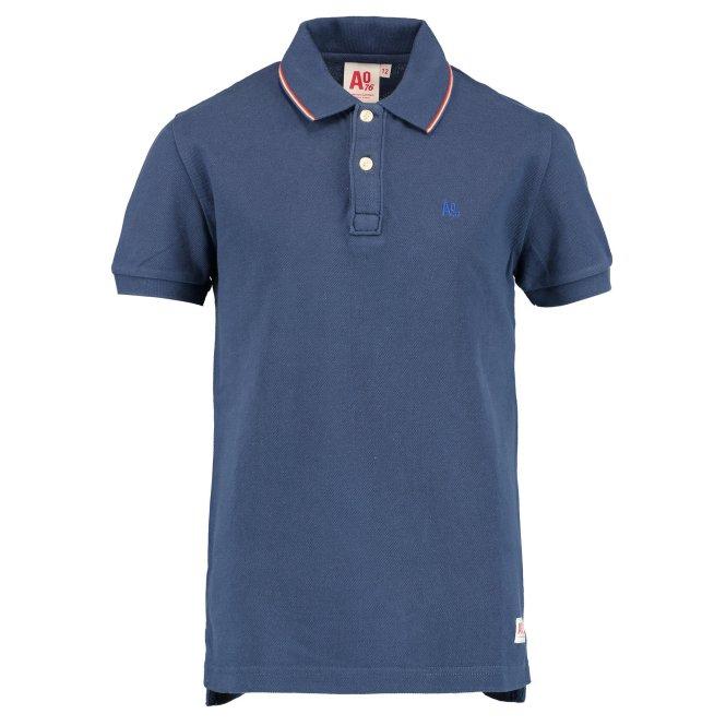 Jungen Polo Shirt
