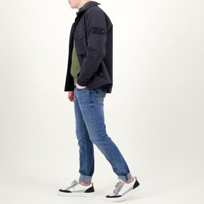 7 For All Mankind Jeans 'Ronnie'