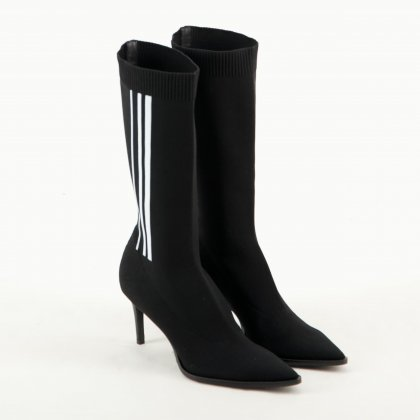 Dorothee Schumacher Stiefel 'Smooth Attraction'