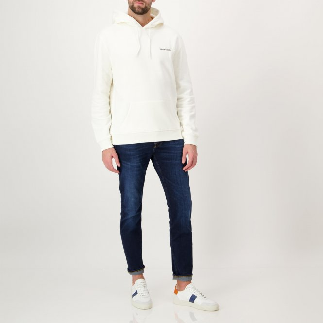 Jeans 'Slimmy tapered'