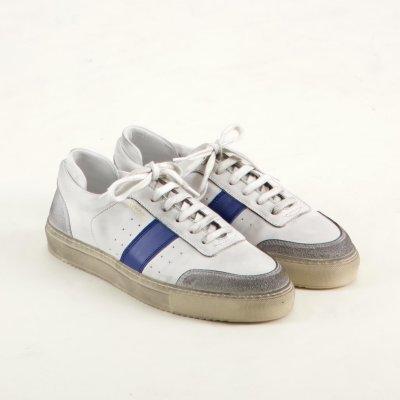 Axel Arigato Sneaker 'Dunk'