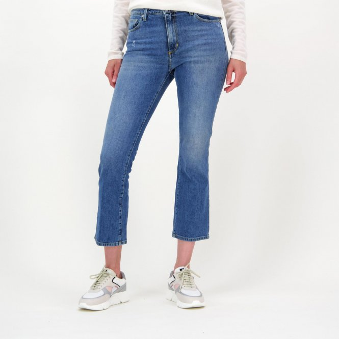 Jeans 'Sally'