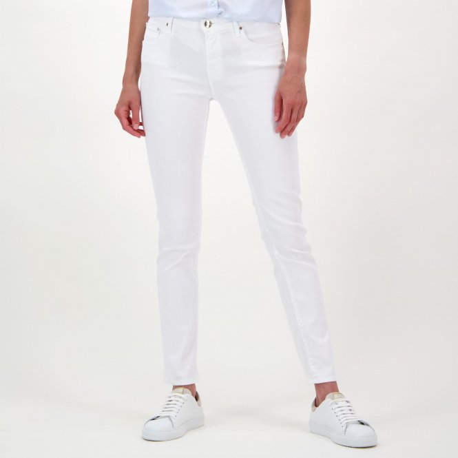 Jeans 'Kimberly Slim'