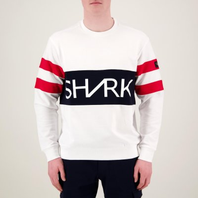 Paul & Shark Sweatshirt