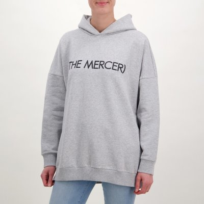 (The Mercer) N.Y. Sweatshirt