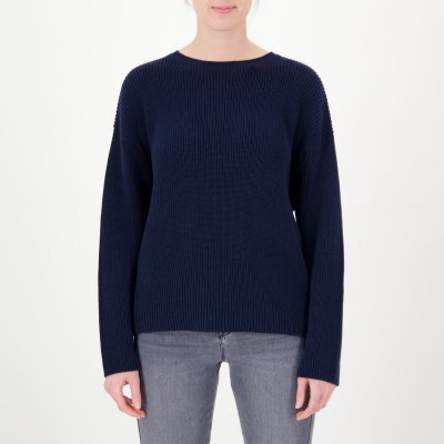 Drykorn Pullover 'Timira'