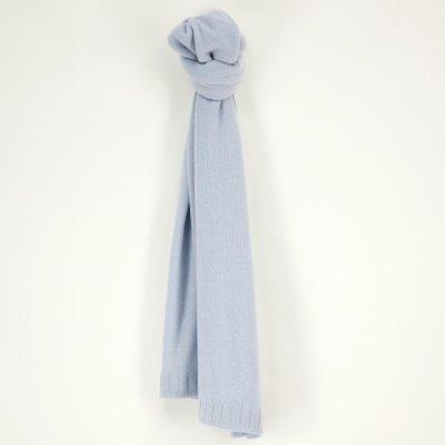 Lunaria Schal