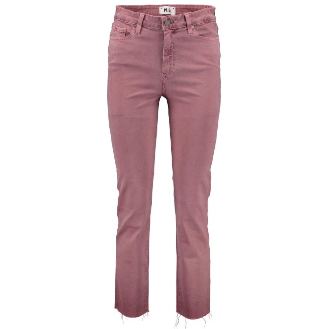 Jeans 'Hoxton Straight Ankle'