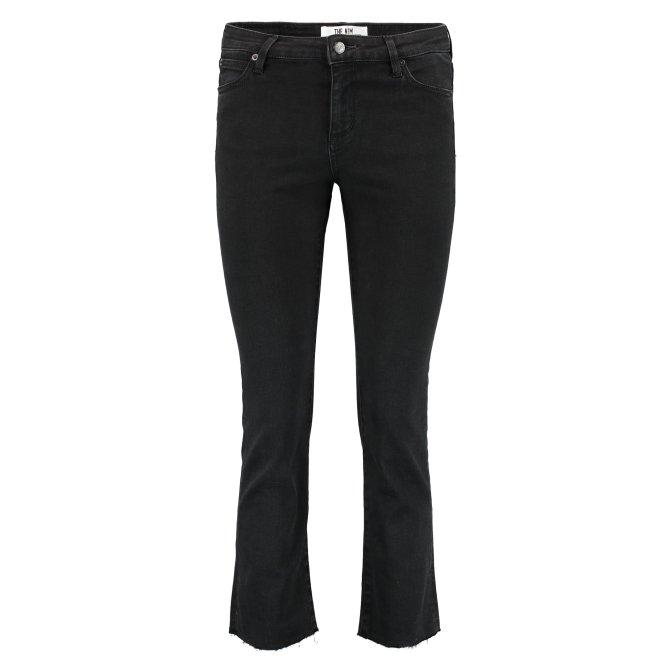 Damen Jeans 'Tracy'