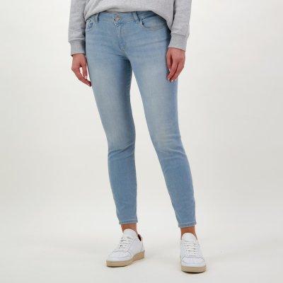 DL1961 Jeans
