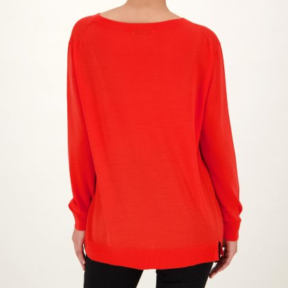 Dorothee Schumacher Pullover 'Colorful Essential'