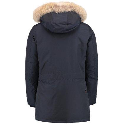 Woolrich Jacke 'Polar Parka HC'
