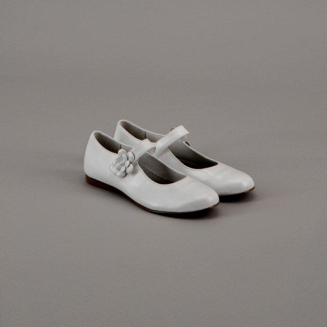 Kommunion Schuhe