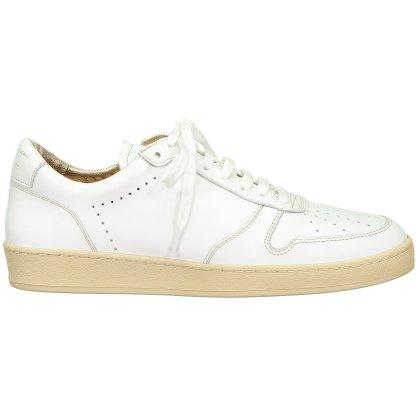 Zespà Schuhe