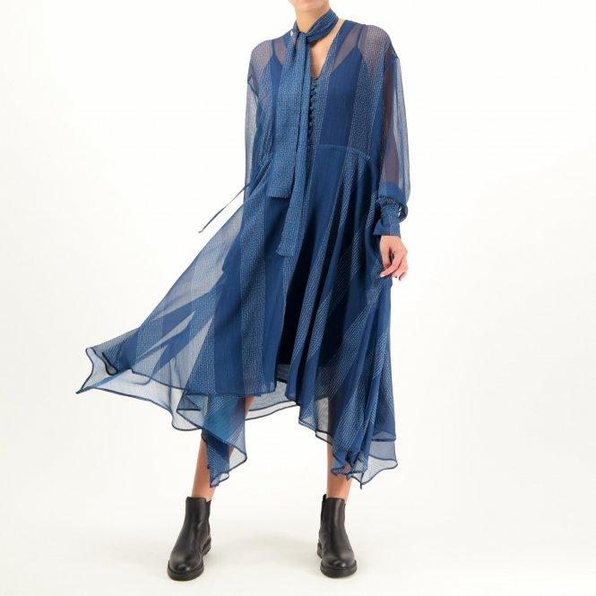 Kleid 'Kocca'