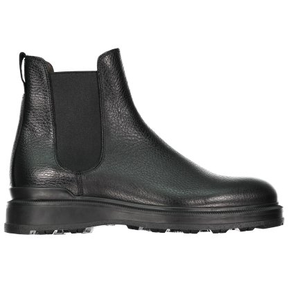 Woolrich Chelsea-Boots