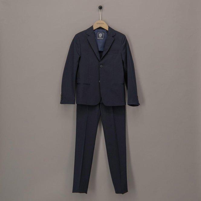 Jungen Anzug 'Giorgio'