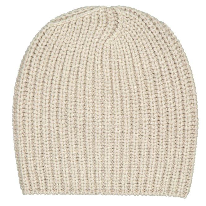 Mütze 'Amelia'