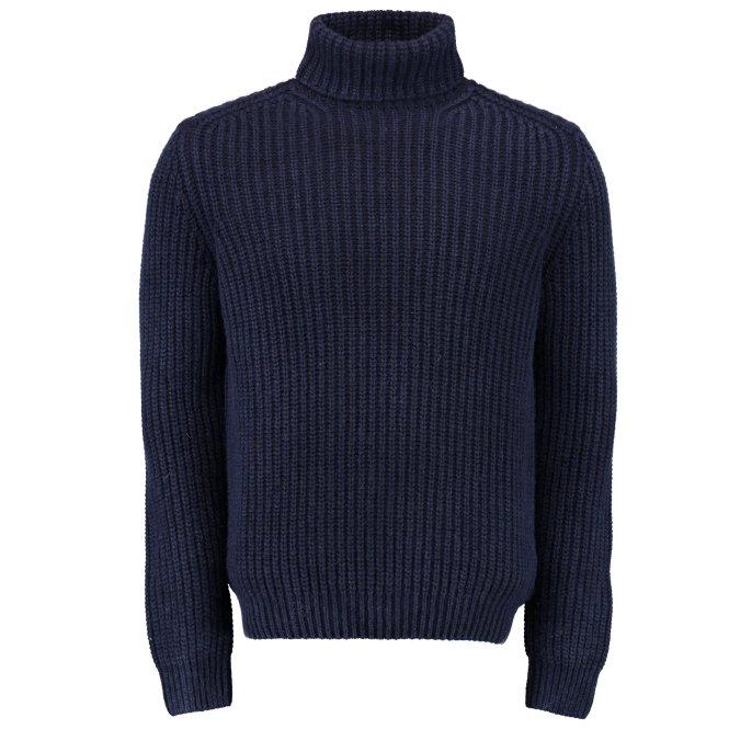 Pullover 'Newton'