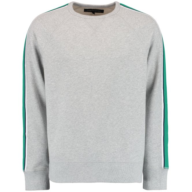 Sweatshirt 'Razer'
