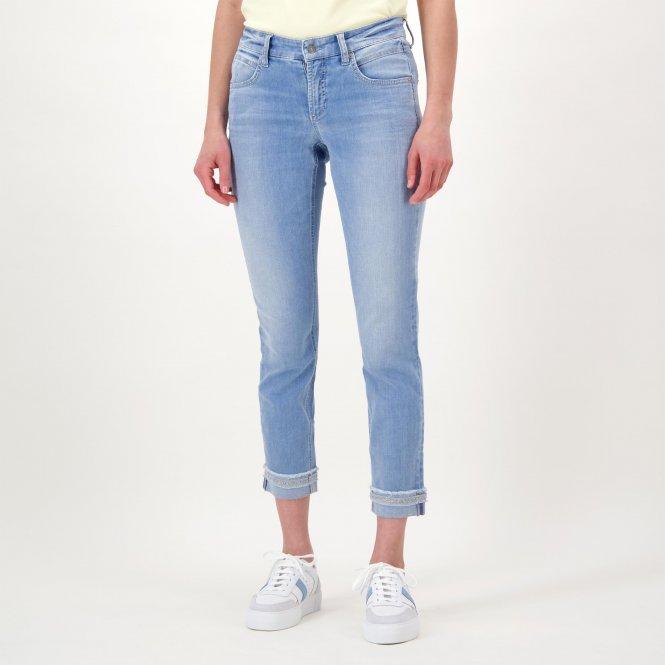 Jeans 'Pina short'