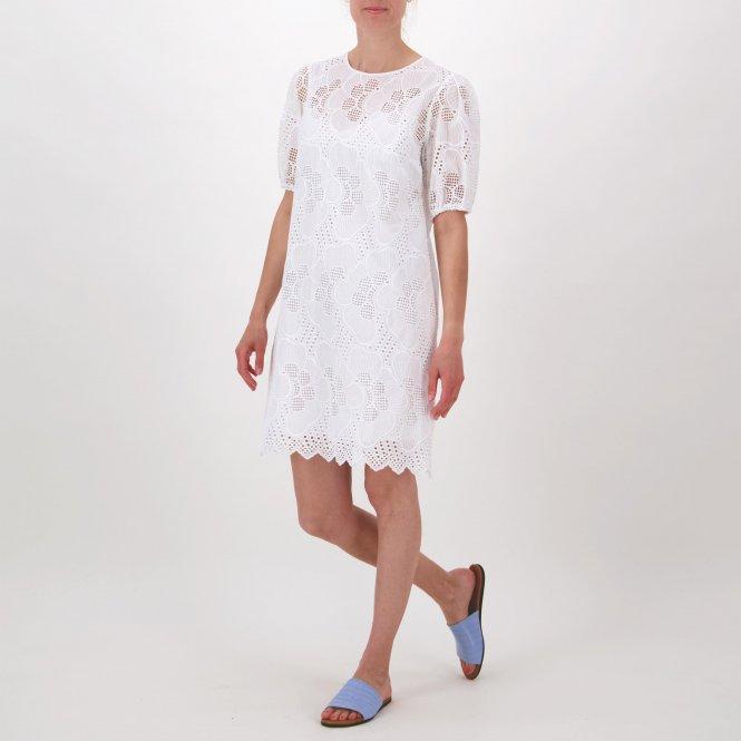 Kleid 'Juni'