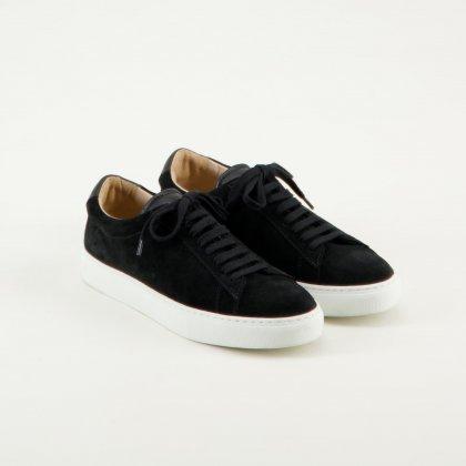 Zespà Sneaker