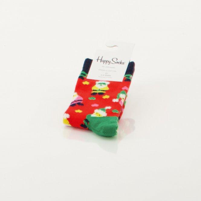 Mädchen Socken